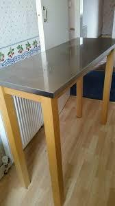 Breakfast Bar Table Wonderful John Lewis Bar Table With John Lewis Breakfast Bar Table
