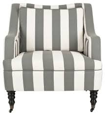 Armchair Shaped Pillow Mcr4652a Accent Chairs Furniture By Safavieh