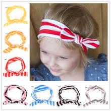 s headbands popular bunny ear headband buy cheap bunny ear headband lots from