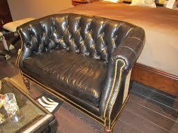 Small Leather Chesterfield Sofa by Sofa Ideas Ralph Lauren Chesterfield Sofa