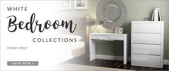 Cheapest Sofa Set Online by Furniture 123 Beds Sofas Bedroom U0026 Dining Room Furniture Sale