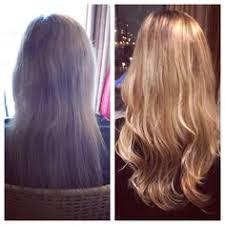 balmain hair extensions review balmain application 150 fill in bonds balmain hair