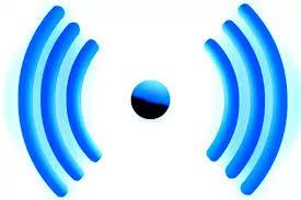membuat jaringan wifi hp cara membuat atau mengaktifkan sinyal wifi di hp android madurace