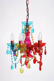 Small Inexpensive Chandeliers Lamp Small Bedroom Chandeliers Chandelier For Girls Room Cute