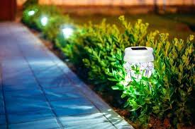 Best Landscape Lighting Kits Top Led Landscape Lighting Best Low Voltage Landscape