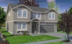 hayden homes floor plans umpqua plan meridian id 83642 estimate and home details trulia
