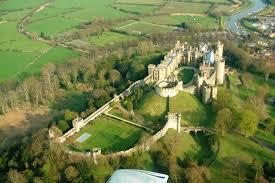 arundel castle floor plan arundel castle england england s heritage pinterest arundel