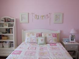 bedroom girls room decorating ideas kropyok home interior