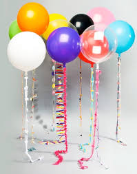 balloon decoration ideas for birthday birthday party ideas for