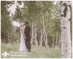 rustic divide colorado mountain wedding photographers