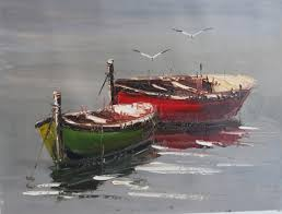 nautical painting ship oil paintings nautical oil paintings seascape oil paintings