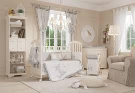 Nursery Crib Bedding Sets by Baby Bedding Sets Gray Disney A Bear Named Pooh Bedding Set Baby