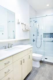 modern ash wood bathroom vanity thebathoutlet com