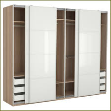 interior design 21 sliding doors for cabinets interior designs