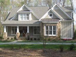 craftsmen homes gorgeous white craftsman house 115 white craftsman house grey also
