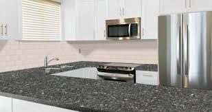 Kitchen Design Tool Cape Cod Marble U0026 Granite