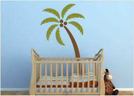 home furniture tree wall painting room decor for teens rooms for