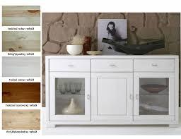 Sideboard Esszimmer Design Hausdekorationen Und Modernen Möbeln Geräumiges Wohnzimmer