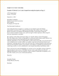 Cover Letter Legal Pr Internship Cover Letter Choice Image Cover Letter Ideas