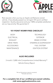 nissan accessories for sale apple nissan new nissan preowned certified for sale in york pa