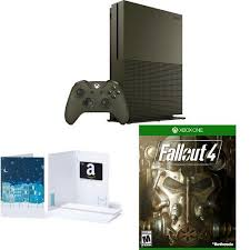 xbox one s black friday amazon prime deal best 25 xbox one bundle deals ideas on pinterest xbox one