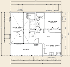 cabin blueprints floor plans design cabin floor plans with loft free 7 for small log