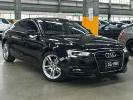 cheapest audi car audi for sale in australia gumtree cars