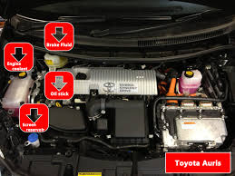 100 2013 toyota auris operating manual 2012 toyota yaris