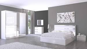 couleur moderne pour chambre beau couleur de chambre moderne collection avec couleur de chambre