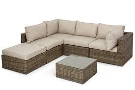 shop living room sofas ottomans daybeds urban square arm sofa