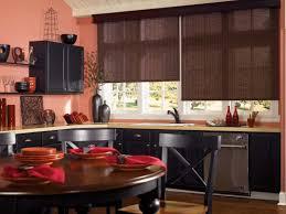 furniture in kitchen kitchens danmer com