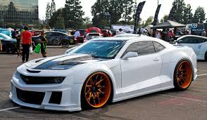 pontiac aztek ricer are these 10 cars riced or tastefully modified