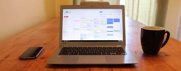 chromebook for business use an alternative to windows and macos