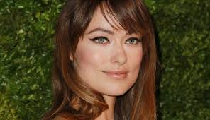 the best cuts for wavy dark brown hair beautyeditor