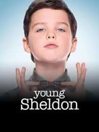 Seeking Saison 1 Vostfr Sheldon Saison 1 Vostfr Episode 1 Serie Vostfr Me