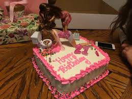 Best 25 Barbie Birthday Party by Astonishing Ideas 21 Birthday Cake Tremendous Best 25 Cakes On