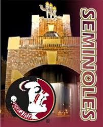 fsu diploma frame florida state seminole collegiate cus anquan boldin