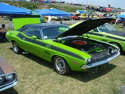 rare cars rare cars