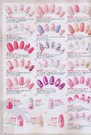132 best kawaii nail art u003c3 images on pinterest japanese nail