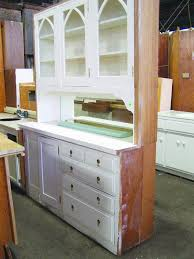 built in china cabinet urbanore com