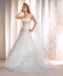 prix d une robe de mari e le de robe de mariée empire du mariage 2013 modèle