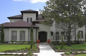 style homes plans california style homes and house plans plan collection