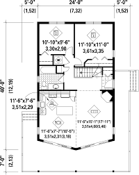 ranch style house plan 2 beds 1 00 baths 924 sq ft plan 25 4359