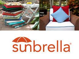 outdoor furniture upholstery venice beach ca