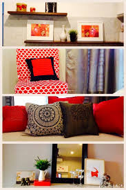 Cny Home Decor 23 Best New Year Decor Images On Pinterest