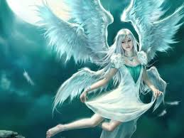 Beautiful Fairies by Beautiful Fairy Desibucket Com
