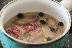 comment cuisiner un pigeon cuisine fresh cuisiner des pigeons cuisiner des pigeons unique c