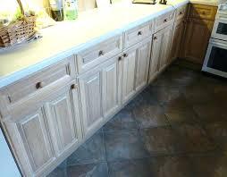 Limed Oak Kitchen Cabinet Doors Limed Oak Kitchen Cabinet Doors S Limed Oak Cabinet Doors Pathartl