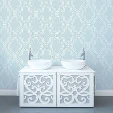 20 best removable wallpaper ideas stylish peel and stick