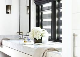 bathroom design ideas bathroom smallsign officialkod glamorous pictures australia ideas